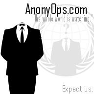 anonyops